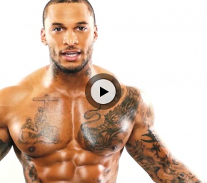 David Mcintosh Coming to Canada!